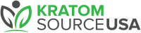 kratom source usa logo