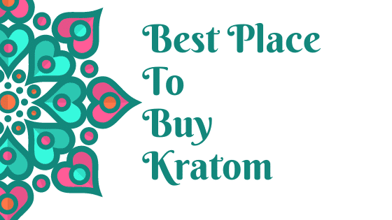 best place to buy kratom online (1)