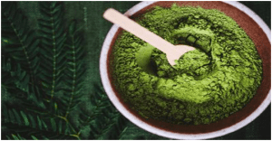 how to get kratom extract
