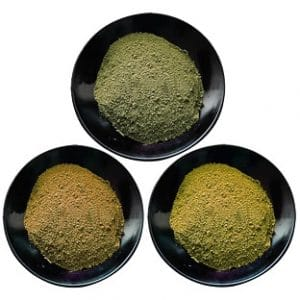 kratom herb for sale online