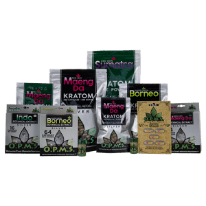 opms kratom for sale