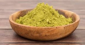 buy kratom us kratom for sale