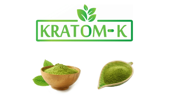 kratom k review branded kratom