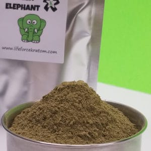 life force kratom review online