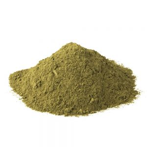 buy kratom extract free delivery