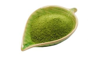 buy kratom for sale near me