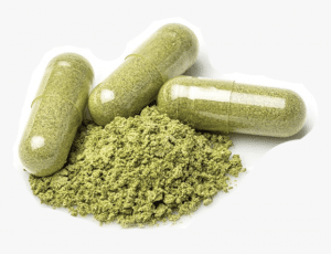 how much kratom to take safe consumption
