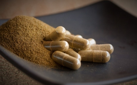 how much kratom to take safely