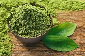 order kratom for sale near me