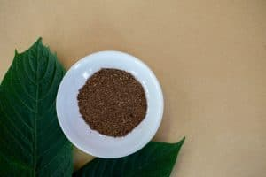 where can i buy kratom capsules for sale
