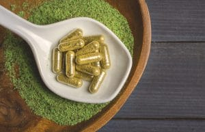 choice kratom capsules for sale online