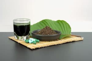 how to find kratom stores near me